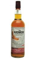 Ardmore 12yo Port Wood Finish