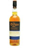 Whisky Arran Port Cask Finish