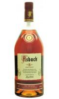 Asbach 8yo Privat-Brand