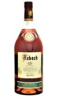 Brandy Asbach 15yo
