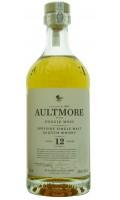 Aultmore 12yo Foggie Moss