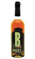 Bourbon Bakers 7yo