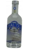 Wódka Baltic ziemniaczana
