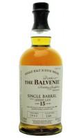 Whisky Balvenie 15yo Single Barrel Sherry Cask