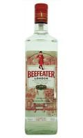Beefeater 1 litr