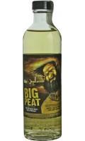 Big Peat maluszek