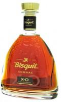 Koniak Bisquit XO