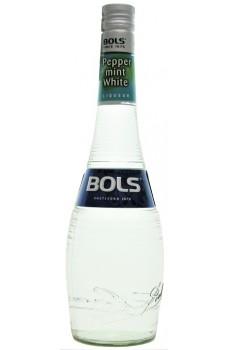 Likier Bols Pepper Mint White