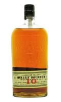 Bourbon Bulleit 10yo