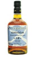 Whisky Edradour 12yo Caledonia
