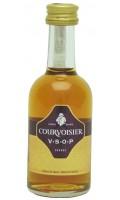 Koniak Courvoisier VSOP miniaturka