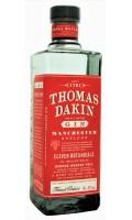 Thomas Dakin Small Batch Gin
