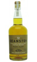 Whisky Deanston 12yo