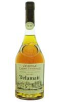 Delamain XO Grande Champagne