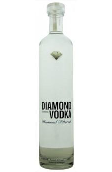 Wódka Diamond