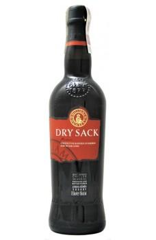 Williams & Humbert Dry Sack Medium