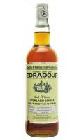 Whisky Edradour 10yo Signatory