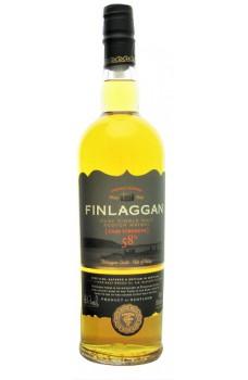 Whisky Finlaggan Cask Strength