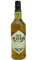 Glen Deveron 10yo