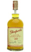 Glenfarclas 10yo