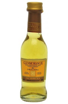 Glenmorangie Original Miniaturka