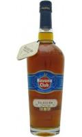 Rum Havana Seleccion de Maestros