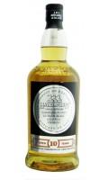 Whisky Hazelburn 10yo