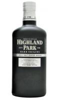 Highland Park Dark Origins