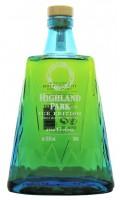 Whisky Highland Park 17yo Ice Edition