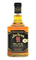 Jim Beam 6yo Black