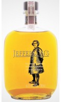 Jeffersons Bourbon Very Small Batch