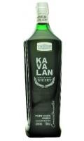 Whisky Kavalan Concertmasterr Port Cask Finish