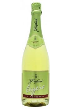 Freixenet Legero wino bezalkoholowe
