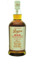 Whisky Longrow 11yo Red