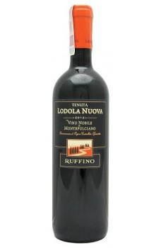 Ruffino Vino Nobile di Montepulciano