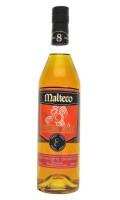 Ron Malteco 8yo