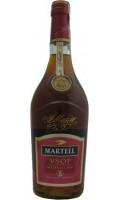 Koniak Martell V.S.O.P