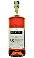 Koniak Martell V.S.
