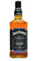 Whiskey Jack Daniels Master Distiller Series No 6