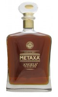 Metaxa Angels Treasure