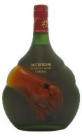 Meukow Napoleon Cognac