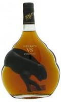 Meukow V.S. Cognac