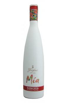Wino Sangria Freixenet Mia
