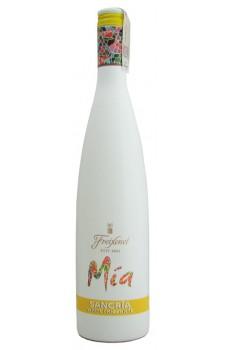 Wino Sangria Freixenet Mia Frizzante