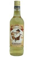 Wódka Miodonka Beskidzka