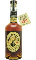 Bourbon Michters Small Batch