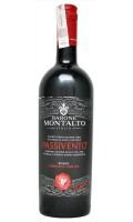 Wino Barone Montalto