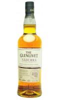 Glenlivet Nadurra First Fill