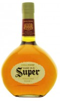 Nikka Super