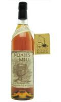 Bourbon Noahs Mill